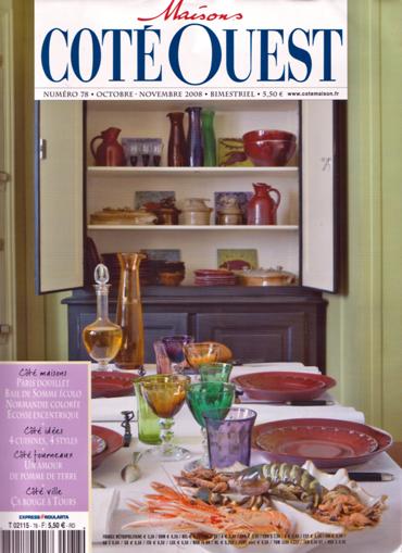 CouvMaisonCOuest-Oct_Nov200