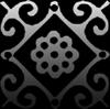 Design_decoeco