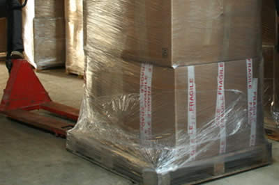 Usa_shipping